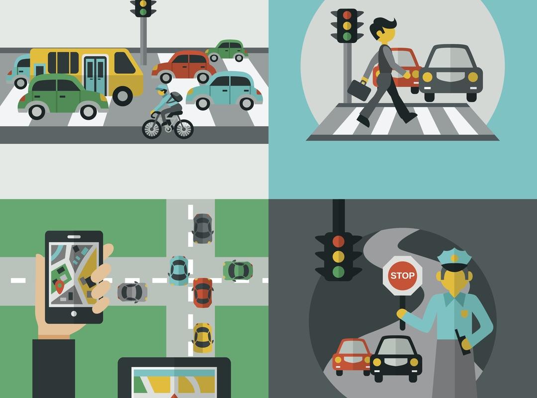 Mobiliteit en verkeer   N-VA Zedelgem